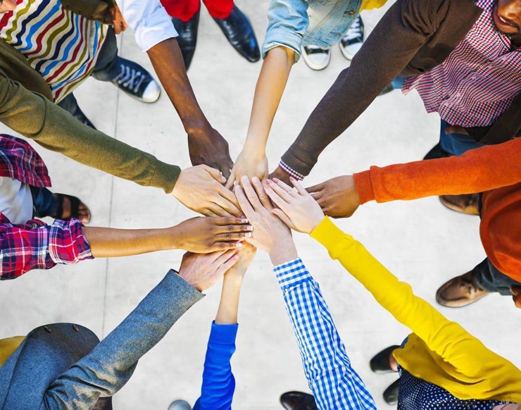 Austin Women's Health Center - Financial Assistance Image