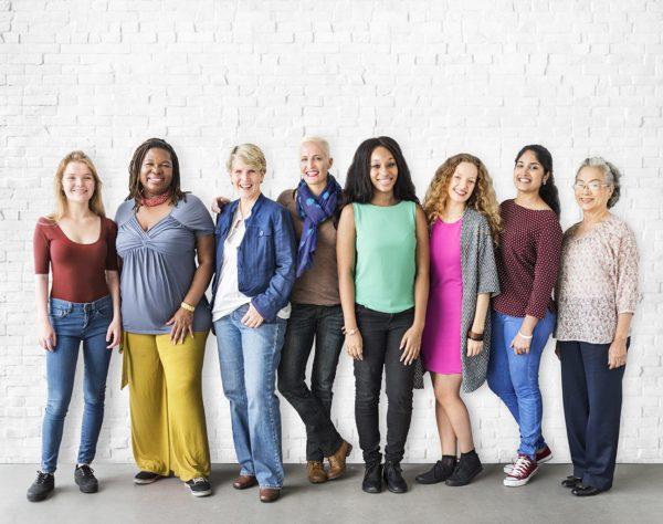 Austin Women's Health Clinic - Our Unique Approach