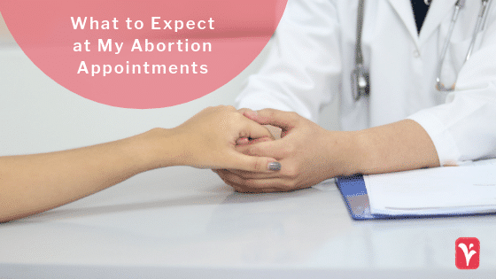how much is an abortion?