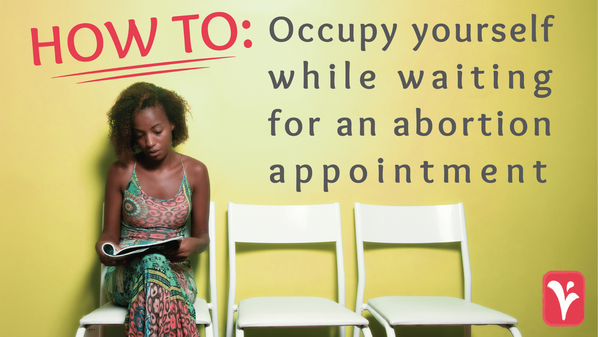 abortion appointment