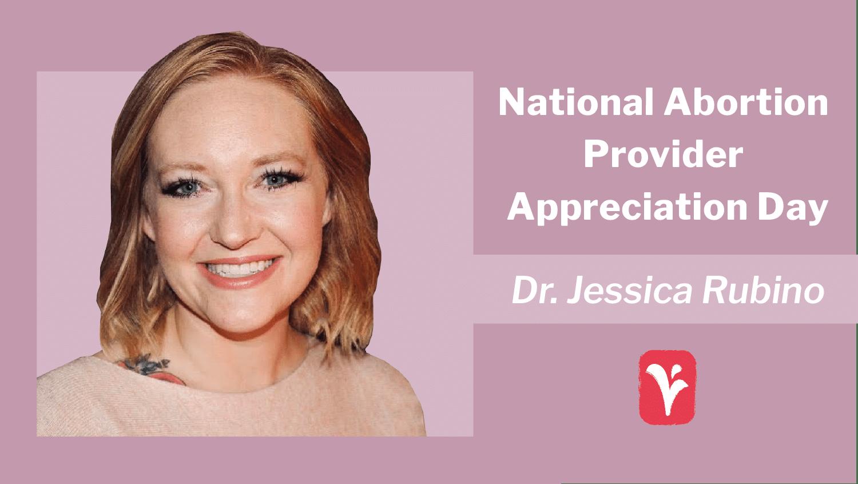 National Abortion Provider Appreciation Day