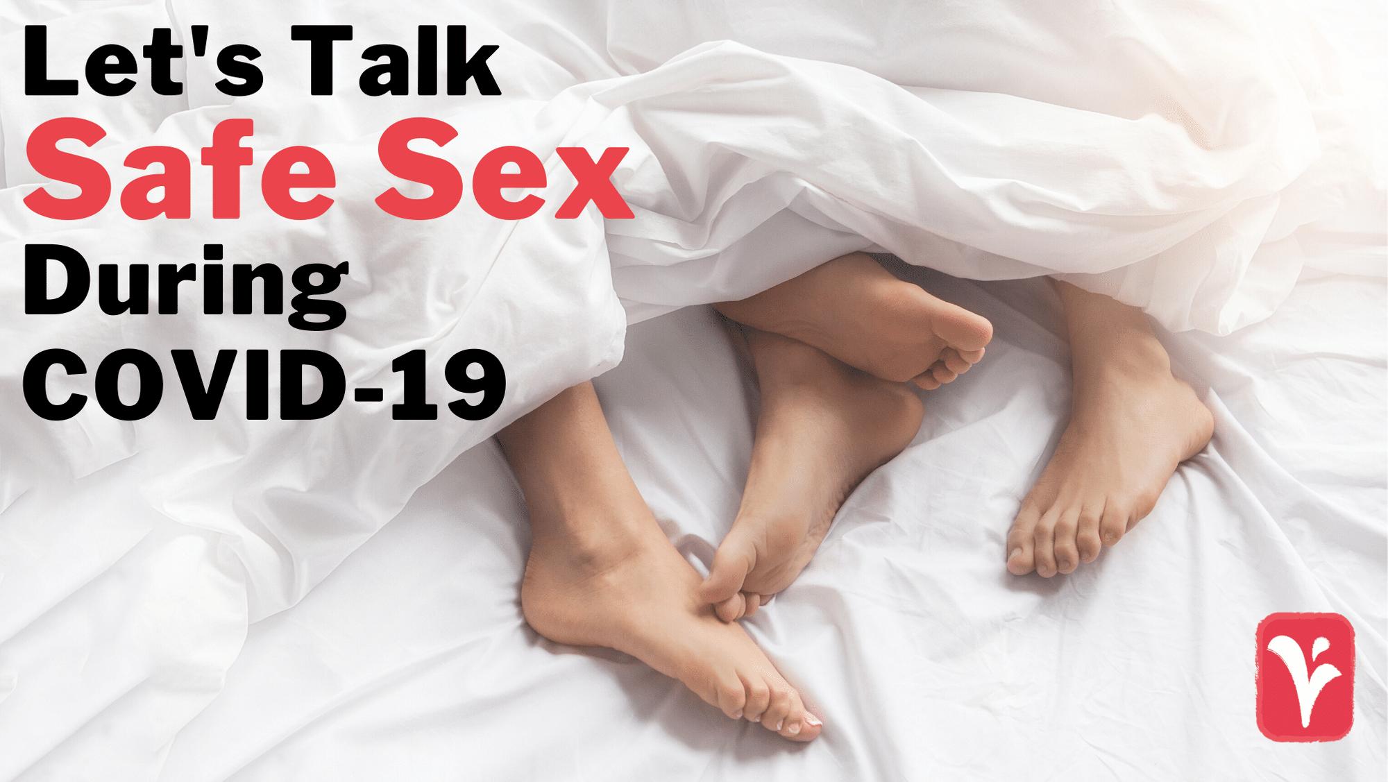 safe sex practices during pregnancy in Alabama