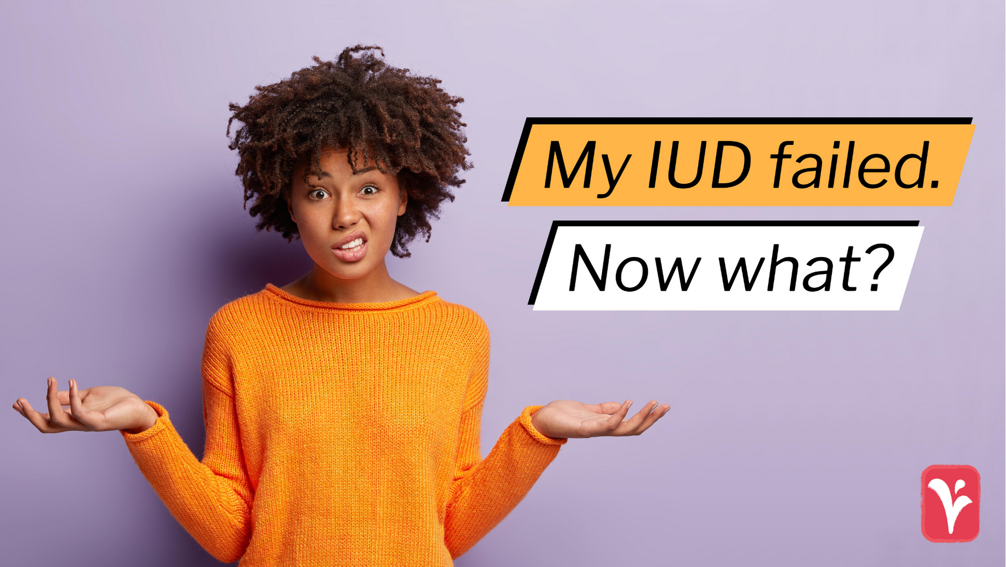 pregnant with iud